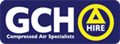 GCH Compressed Air Specialists
