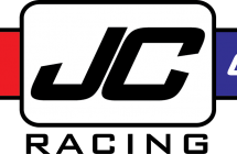 john_cummiskey logo3