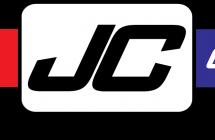john_cummiskey logo3